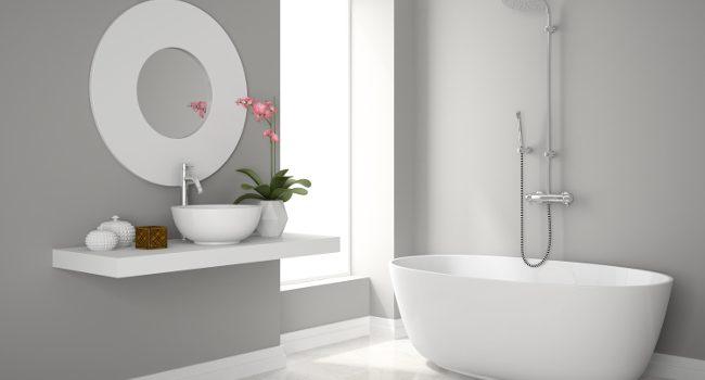 Nytt-badrum-Lund
